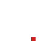 Story of CROATIA Logo
